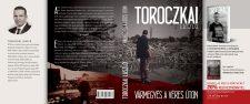 """""""Elegem lett a hazugságokból!"""" – Új könyvet ír Toroczkai László (+interjú)"""