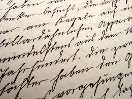 Nem tanítják többé a gyerekeket kézzel írni Finnországban