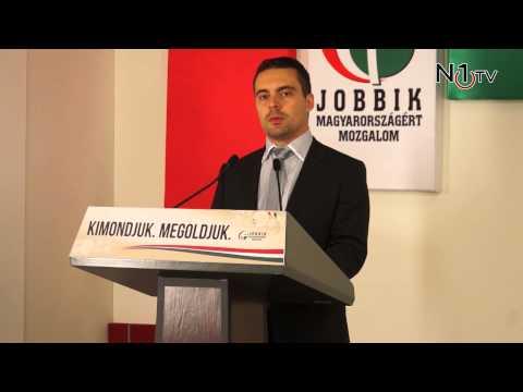 Április 4-én lesz Orbán-Vona miniszterelnök-jelölti vitája nyolc témakörben