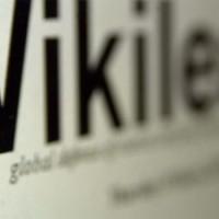 A WikiLeaks felfedi a szíriai krízis titkait
