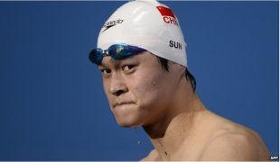 Fél év után derült ki: lebukott az olimpiai bajnok