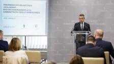 Történelmi győzelmet ért el a kárpátaljai magyarság az önkormányzati választásokon