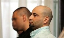 Alig szabadult, máris rendőrt hívtak Marian Cozma gyilkosára