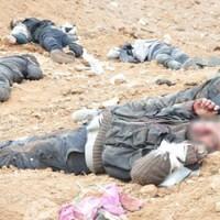 Damaszkusz: Életét vesztette az ISIS parancsnoka a rivális terrorszervezetek elleni összecsapásban