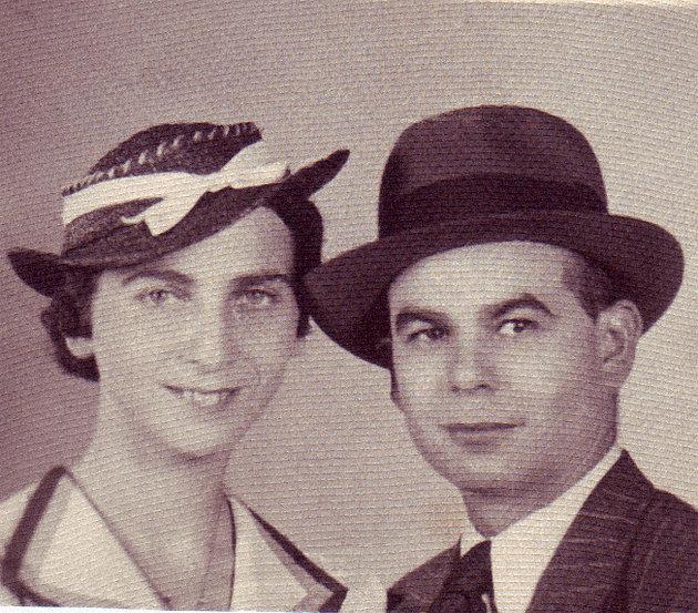 Bár megbundázták a házassági nyereményjátékot, korántsem volt egyszerű dolga az ifjú párnak 1932-ben