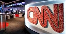 Árnyalja a hazánkról festett képet a CNN és az Adevarul
