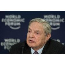 Sorosnak útjában áll Orbán és a nemzetállamok