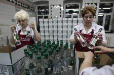 Jó sztorik vannak az orosz kötvénypiacon