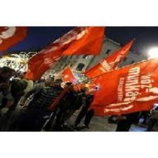 A pénteki tüntetés visszhangjai
