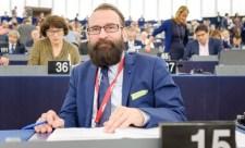 A Fidesz csalásra hivatkozva nem fogadja el a jelentést