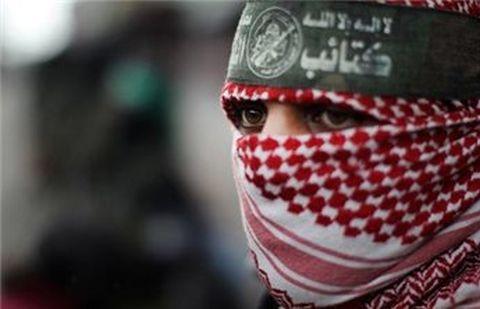 A zsidók szerint a legveszedelmesebb terrorista, a palesztinok szerint szabadsághős: Mohamed ed-Deif