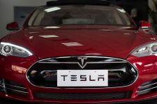 Megjelent a Tesla a magyar piacon