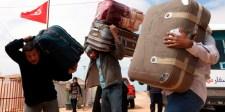 A tőkések járnak jól a gazdasági migrációval?