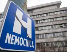 Újra engedélyezik a látogatást a kórházakban