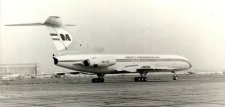 Nemigen fektettek erőt a hatóságok a Malév-repülő rejtélyes lezuhanásának kivizsgálásába