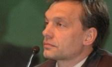 Orbán megszólalása elérte az alternatív világmédia ingerküszöbét