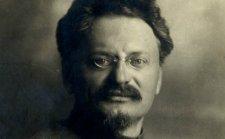 Gerő Ernőnek is komoly szerepe volt Trockij halálában