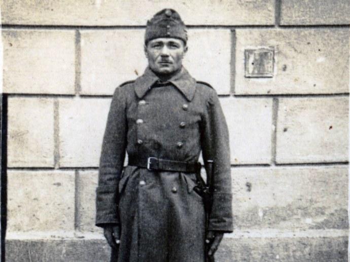 Emlékezünk: Don-kanyar, magyar pusztulás