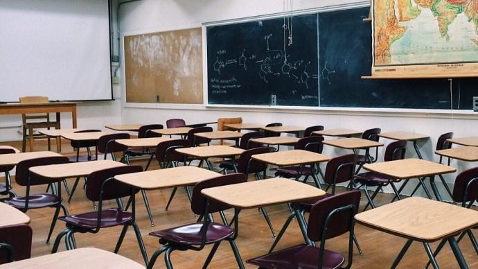 Itt vannak az iskolanyitás részletes szabályai