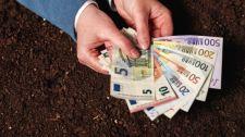 Kellemetlen meglepetés: az egyik bank ügyfelei arról kaptak SMS-értesítést, hogy eltűnt számlájukról a pénzük
