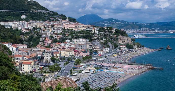 A olasz miniszterelnök szerint június második felétől jöhet a turisták európai zöldkártyája