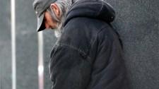 Közmunkára küldenék a hajléktalanokat
