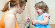 Pszichológusnő: A szülő inkább személyiségzavart tulajdonít a gyerekének ahelyett, hogy változtatna a rossz nevelési stílusán