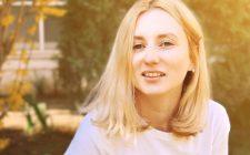 Megfenyegettek egy tényfeltáró újságírót mert az ortodox egyházzal visszaéléseivel foglalkozik