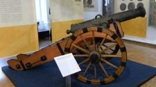 Ikonikus tárgy került egy budapesti múzeumba, nincs belőle több – fotó
