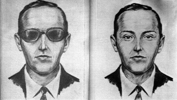 Hét híres ember, aki nyomtalanul eltűnt