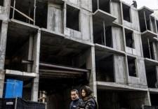 Új Wong-foglalás: évről évre a kínaiak veszik a legtöbb ingatlant Magyarországon
