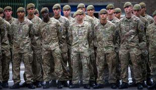 Terrorkészültség: súlyos kockázatra figyelmeztetnek