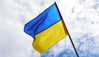 Már valószínűtlen, hogy szétszakadjon Ukrajna
