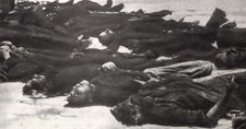 40 ezer eltitkolt kínhalál: A vajdasági magyar holokauszt története
