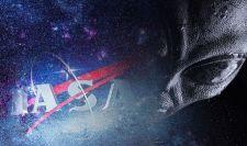 """NASA: """"Az emberiség hamarosan felfedezi a földön kívüli életet"""""""