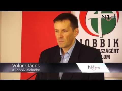 Felelőst keres a Jobbik a mai napon kialakult fővárosi és országos közlekedési káosz miatt