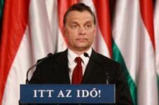 Orbánék szerint továbbra sem időszerű a miniszterelnök-jelölti vita