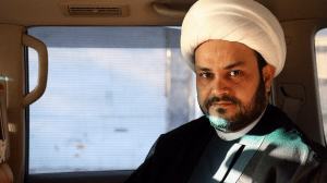 Iraki politikus: Meg kell szüntetni az amerikai befolyást Irakban