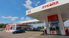 A Lukoil kivonul Magyarországról is