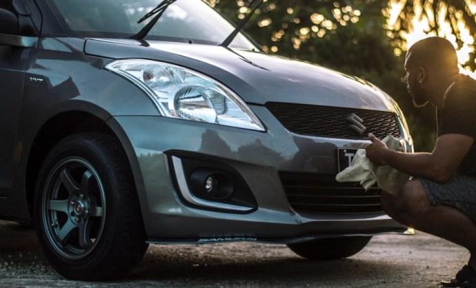 Nem hátrál a Suzuki, nem lehet szakszervezet a gyárban