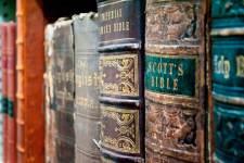 Mennyire megbízható a Biblia?