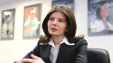 Feltételesen szabadlábra helyezik a volt ifjúsági és sportminisztert Romániában