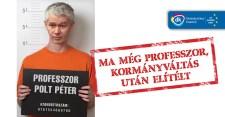 Levél az ellenzéknek: a Fidesz politikusok bebörtönzése