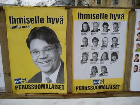 """Finnországi olvasónk az Index """"szakértelméről"""""""