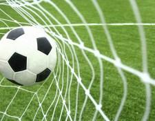 További halasztások, újratervezések és intézkedések a sportvilágban