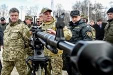 Kárpátaljáról 500 újoncot soroznak be idén ősszel az ukrán hadseregbe – tömeges a kibúvás