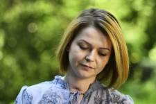 Bejelentette fia eltűnését a rendőrségen Szkripal anyja