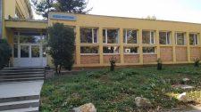 Furcsa fertőzések Kolozsváron, a román hatóságok hallgatnak