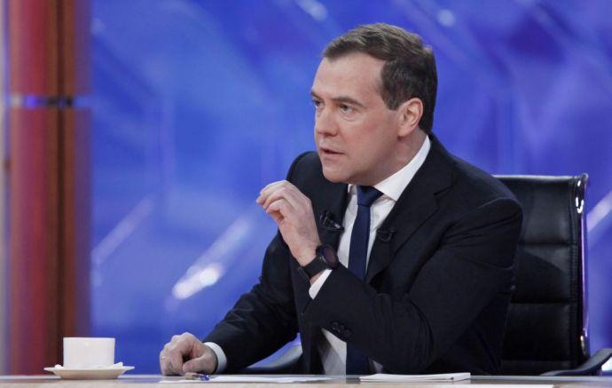 """Medvegyev: """"Lemondok. Szégyellem a kormány tetteit"""""""