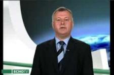 Szaniszló: a Jobbik nem bűnbak többé (videó)